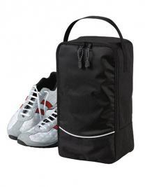 Shoe Bag Team